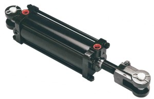 Hydraulic cylinder services in Chennai