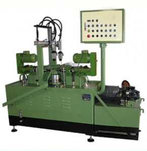 AMC of hydraulic systems manufacturers in Chennai