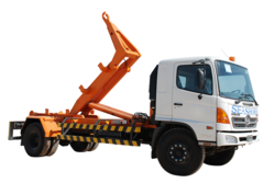 Hook Loaders Service in Chennai